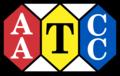 AATCC Logo.png