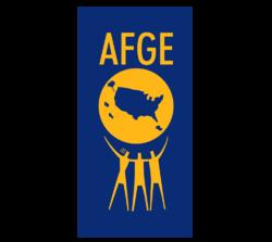 AFGE-Official-Logo.png