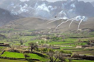 Daykundi Province Province of Afghanistan