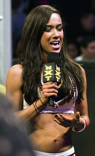 http://upload.wikimedia.org/wikipedia/commons/thumb/8/84/AJ_Lee.jpg/400px-AJ_Lee.jpg