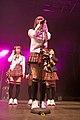 AKB48 20090703 Japan Expo 55.jpg