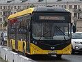 AKSM E321 (Belkommunmash electrobus) 1.jpg