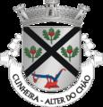 ALT-cunheira.png