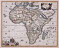 AMH-5652-KB Map of the African continent.jpg
