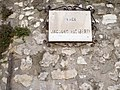 ANTIBES - Place Jacques Audiberti sign.jpg