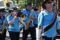 ANZAC Parade 8.jpg