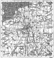 ARAGO Francois Astronomie Populaire T3 djvu 0108 Fig243.png