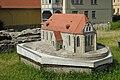 ARN-Modell-Bachkirche.jpg