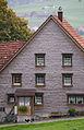 AR Halden Bauernhaus close-up and cat.jpg