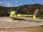 AS-350 B3 en Cebreros -HelosSierra11 (5970205145).jpg