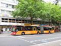 ASEAG ~ MB Citaro G Facelift (Stawag) ~ Aachen Bushof (3).JPG