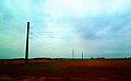 ATC High Voltage Power Line - panoramio.jpg