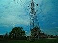 ATC Power Line - panoramio (149).jpg