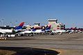 ATL FROM N832MH 767 FLIGHT MCO-ATL (7255637726).jpg