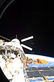 ATV-3 approaches the International Space Station 6.jpg