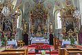 AT 89283 Kath. Pfarrkirche Mariä Himmelfahrt, Fendels-7526.jpg