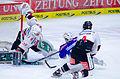 AUT, EBEL,EC VSV vs. HC TWK Innsbruck (11000311625).jpg
