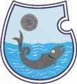 AUT Wallsee-Sindelburg COA.png