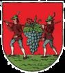 AUT Weinhaus COA.png