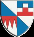 AUT Zelking-Matzleinsdorf COA.png