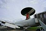 AWACS-Luftaufklärer (27940236438).jpg