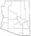 AZMap-doton-Desert Hills.png