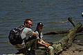 A Break on the River (7514836102).jpg