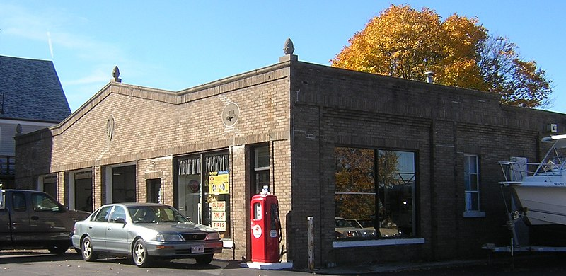 File:A C Smith and Co Gas Station.jpg