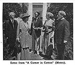 A Corner in Cotton -1.JPG