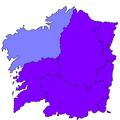 A Coruña Grande Galiza.PNG
