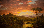 A Country Home Frederic Edwin Church HQ.jpg