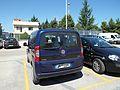 A Fiat Qubo - rear.jpg
