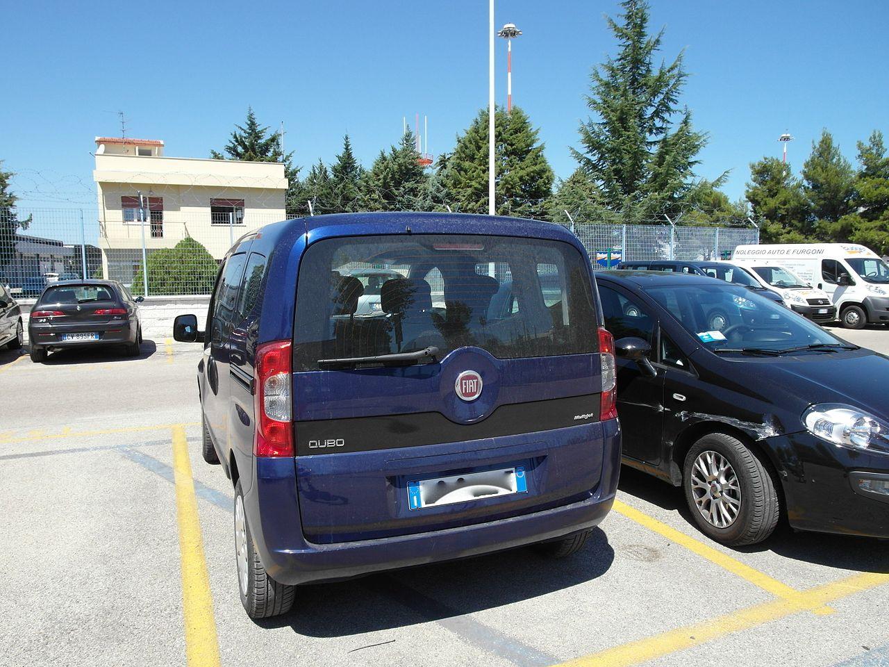 Fiat Fiorino - Wikipedia