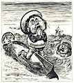 A Legend of Camelot, du Maurier, 1898 djvu pg 077a.jpg