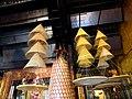 A Ma Temple Macau - panoramio (1).jpg