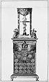 A Medal Cabinet for Napoleon MET 269178.jpg