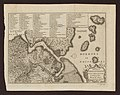 A Plan of Constantinople in 1770.jpg