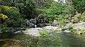 A Pobra do Caramiñal río Pedras 11.jpg