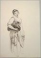 A Standing Young Washerwoman MET DP830304.jpg