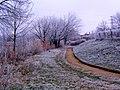 A Tél 2. napján. - panoramio.jpg
