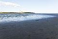 A Visit To Sandymount Strand (6051251576).jpg