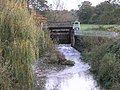 A Weir in Goudhurst - geograph.org.uk - 75360.jpg