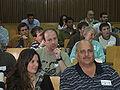 A Wikimeet - Tel Aviv IMG 8599.JPG