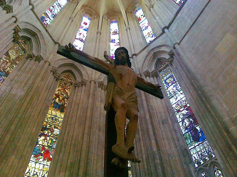 Ficheiro:A cruz da Batalha Cristã.jpg