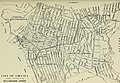 A documentary history of Chelsea - including the Boston precincts of Winnisimmet, Rumney Marsh, and Pullen Point, 1624-1824 (1908) (14597862819).jpg