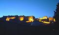 A glimpse of Amer Fort, Jaipur, Rajasthan.jpg
