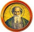 A portrait of Pope Saint Urban I.jpg