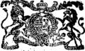 A proclamation Fleuron T065632-1.png