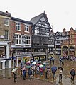A rainy day in Chester Flickr 4 June 2019.jpg