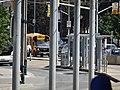A small school bus on Queen's Quay, 2015 09 10 (1).JPG - panoramio.jpg